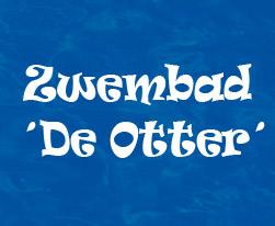 Zwembad de Otter